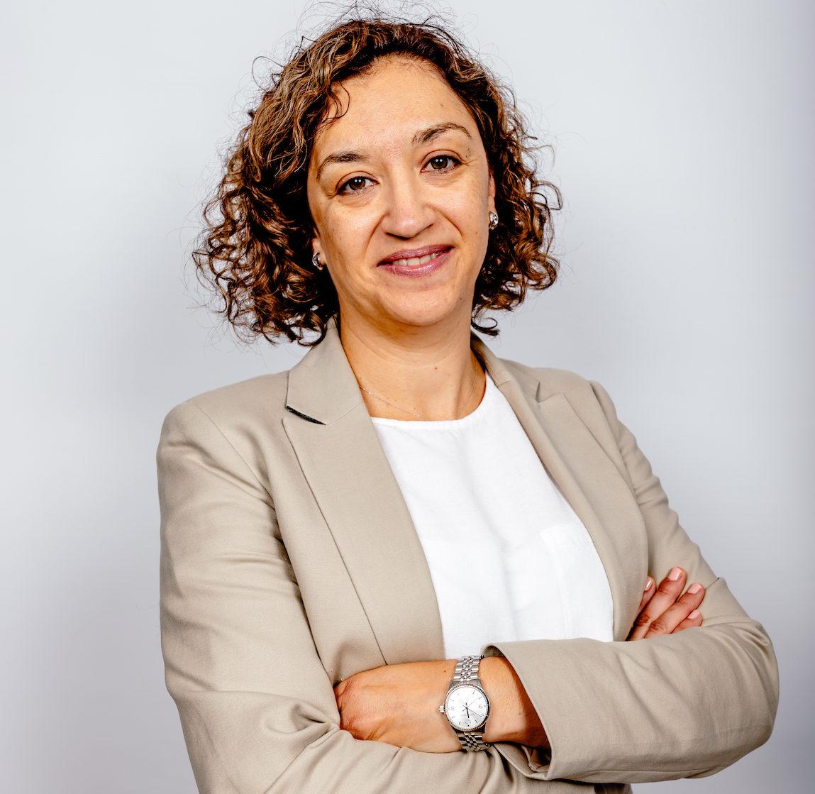 Dolsina Alvarez